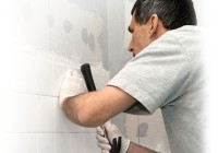 bathroom contractor - builder