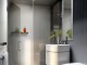 modern bathroom id
