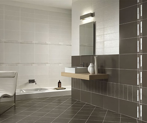 Perfect Tiles For Bathroom Renovations
